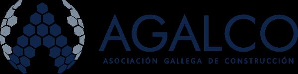 ASOCIACION GALLEGA DE CONSTRUCCION